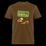 T-Shirts ~ Men's T-Shirt ~ Article 8685369