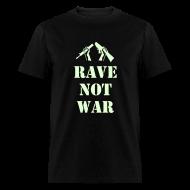 T-Shirts ~ Men's T-Shirt ~ Article 9627291