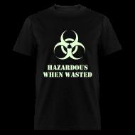 T-Shirts ~ Men's T-Shirt ~ Article 9627301
