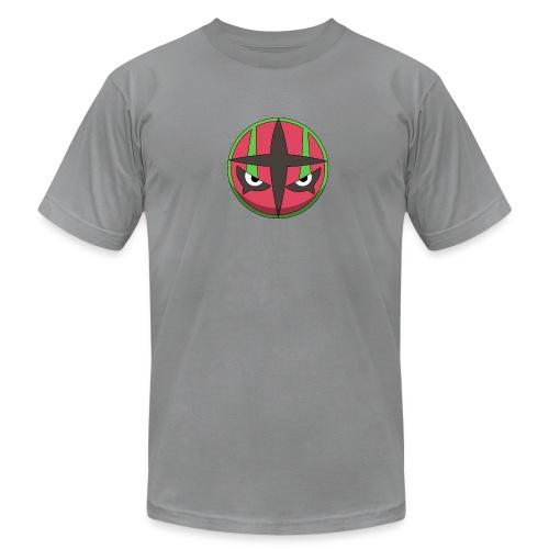 A-Gilder Tee - Men's Fine Jersey T-Shirt