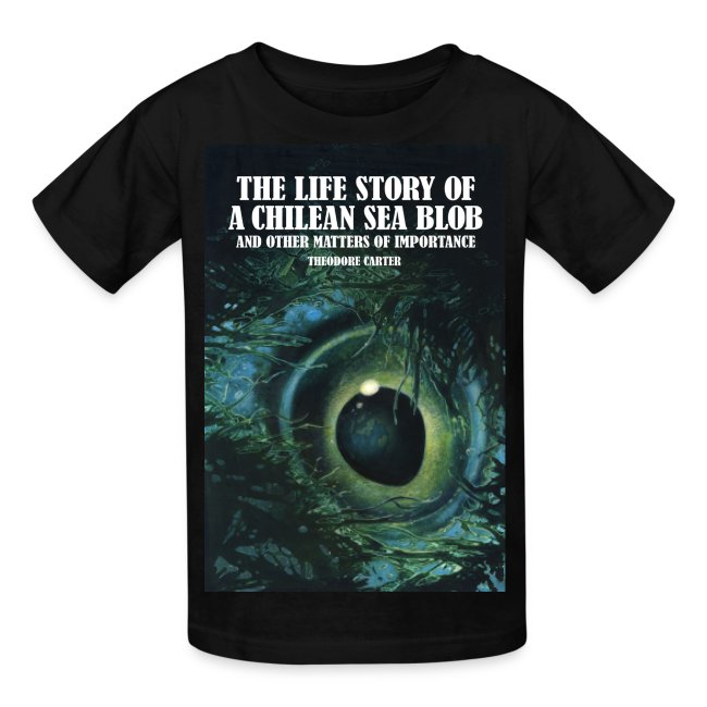 cover Kids' Shirts