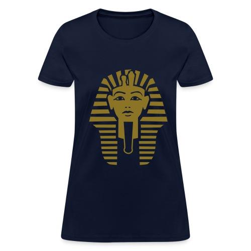 pharaoh tee - Women's T-Shirt