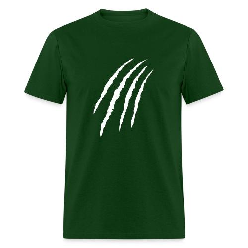 Summer Camp Logo Shirt - Men's T-Shirt