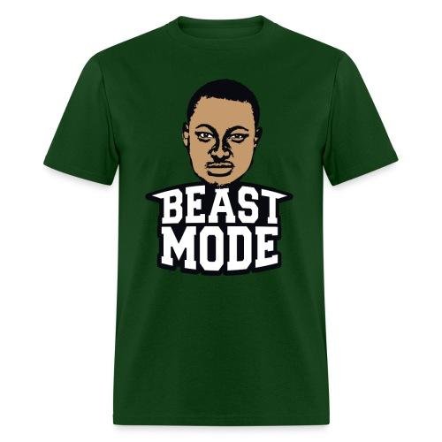 Shady Beast Mode Shirt - Men's T-Shirt