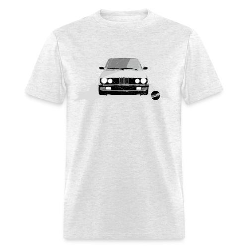 E28 II TEE · by LOWISH - Men's T-Shirt