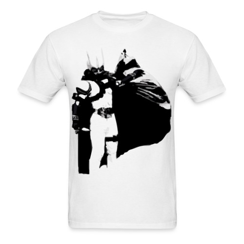 [Limited Release] Kamen Rider Eternal Tee - Men's T-Shirt