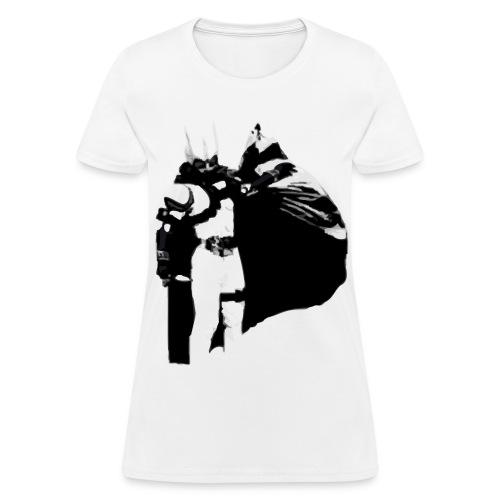 [Womens] [Limited Release] Kamen Rider Eternal Tee - Women's T-Shirt