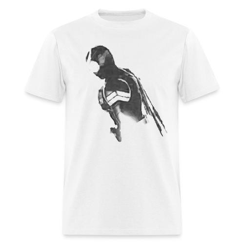 [Limited Release] Kamen Rider W Tee - Men's T-Shirt