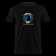 T-Shirts ~ Men's T-Shirt ~ RFS Logo (T-Shirt)