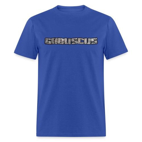 GABUSCUS - Men's T-Shirt