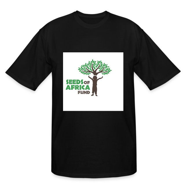 Changing Lives Through Education  T Shirt