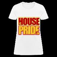 T-Shirts ~ Women's T-Shirt ~ sydoos