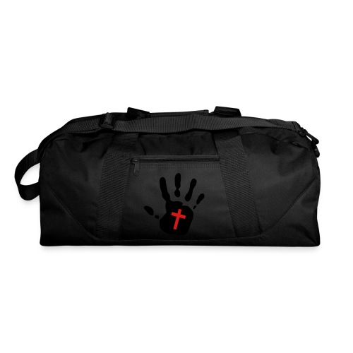Team 44 Duffle Bag - Duffel Bag