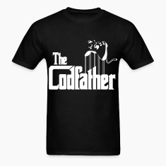 The CodFather Xbox