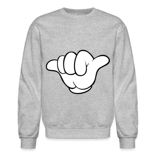 TGOD - Crewneck Sweatshirt
