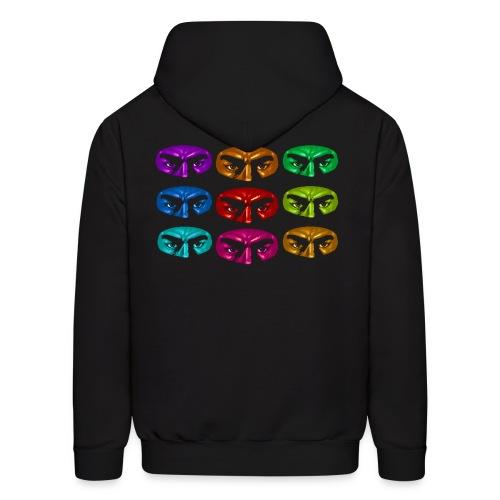 FantomenK hoodie - Men's Hoodie