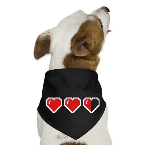 Companion Level - Dog Bandana