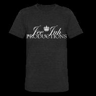 T-Shirts ~ Unisex Tri-Blend T-Shirt ~ Article 8806605