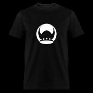 T-Shirts ~ Men's T-Shirt ~ Valhalla DSP Shirt
