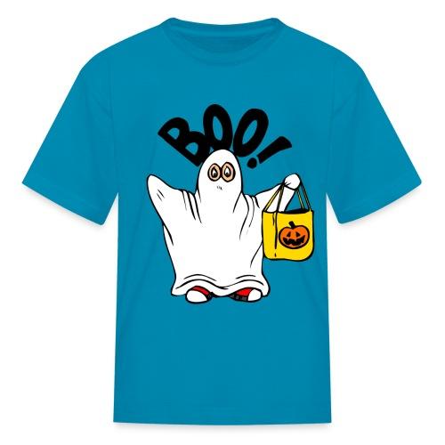 Childrens T-Shirt - Kids' T-Shirt