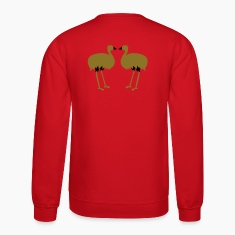 double emu Long Sleeve Shirts