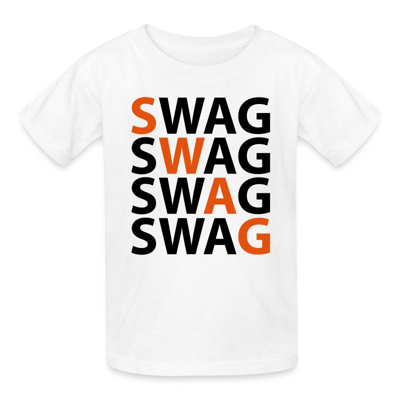 swag t shirt spreadshirt