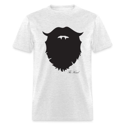 The Keisel - Men's T-Shirt