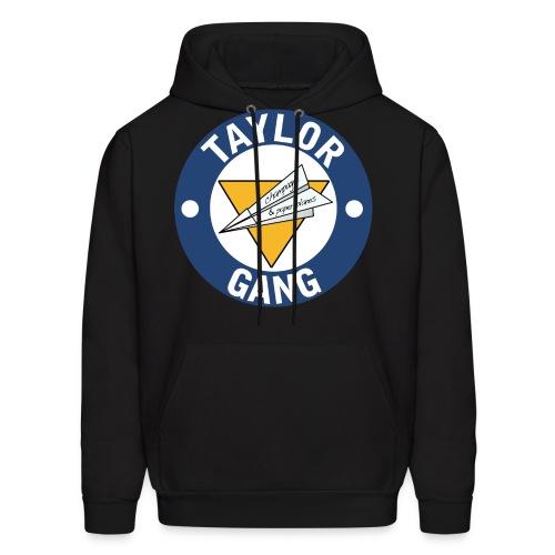 EXCLUSIVE TGOD Penguin hoodie!!! - Men's Hoodie