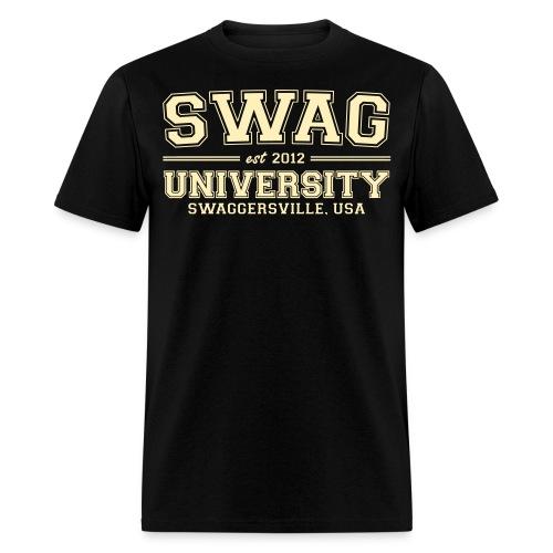 Swagtastic - Men's T-Shirt