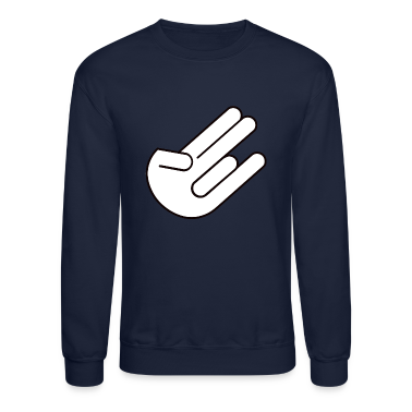 shocker Long Sleeve Shirts