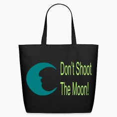 dont_shoot_the_moon Bags