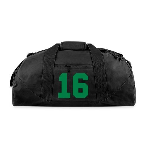 Men's Sport Duffel Bag - Duffel Bag