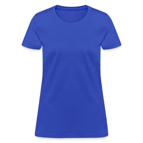 Women's T-Shirt - urban,shirts,retro,online,discounts,buy,bulk