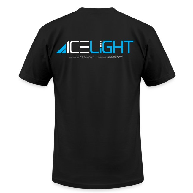 Ice Light - Mens