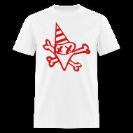 T-Shirts ~ Men's T-Shirt ~ Jaylz