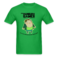 T-Shirts ~ Men's T-Shirt ~ Article 8892745
