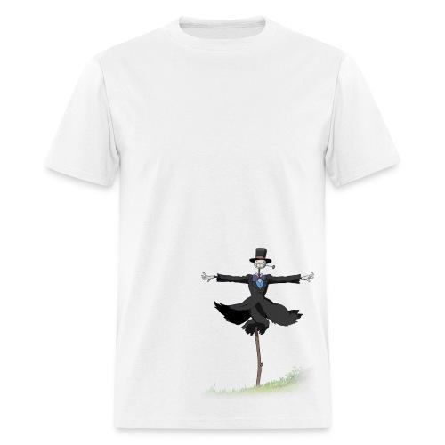 Studio Ghibli 002 - Men's T-Shirt