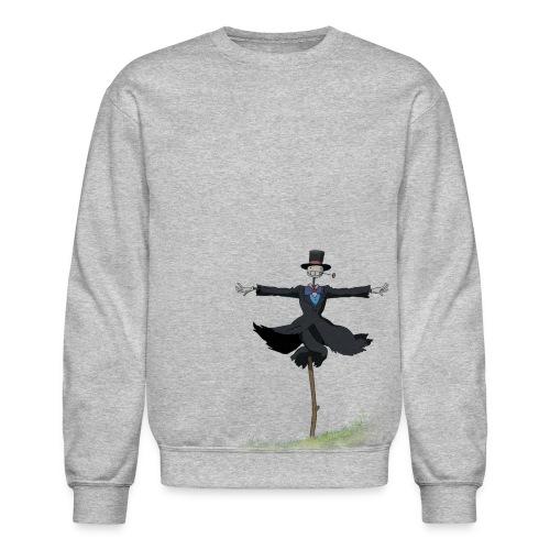 Studio Ghibli 002 - Crewneck Sweatshirt
