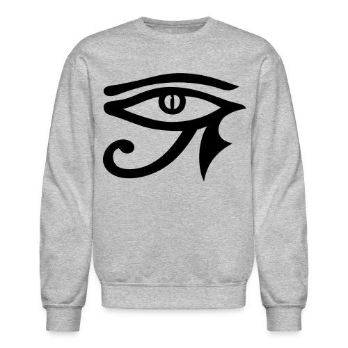 HORUS - Crewneck Sweatshirt