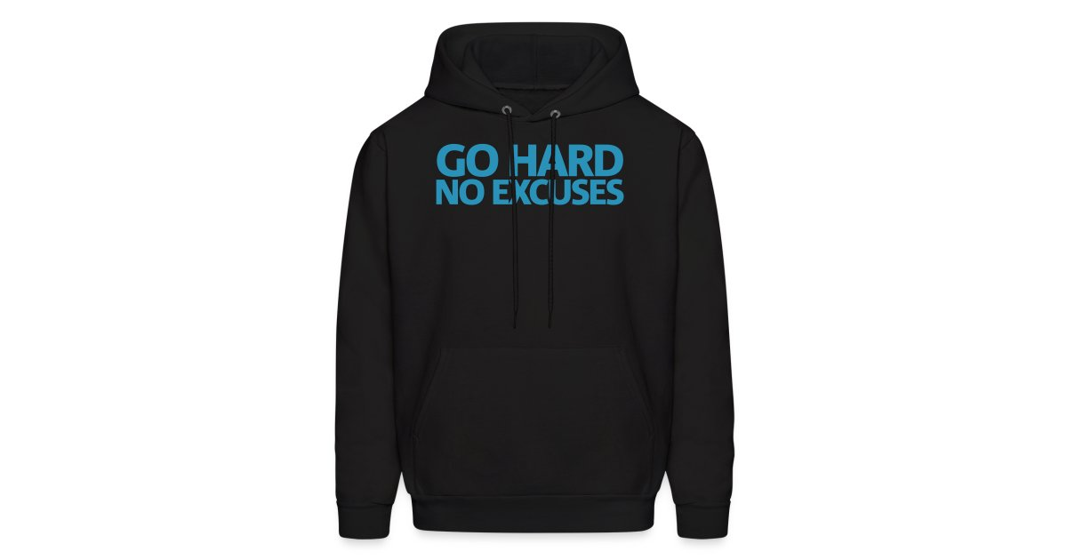 c3bed03b3a4e65 GymMotivationTees.com T-shirts hoodies vests and sleeveless tops ...