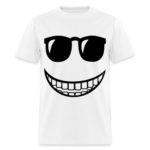 BD - Men's T-Shirt