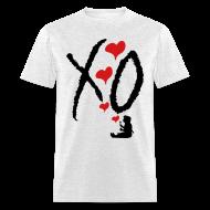 T-Shirts ~ Men's T-Shirt ~ XO GIRL
