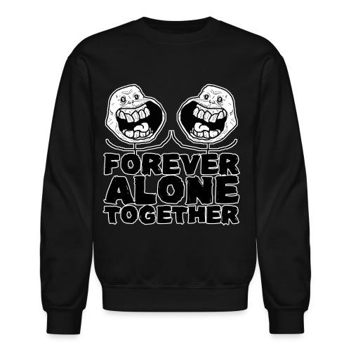Meme 004 - Crewneck Sweatshirt