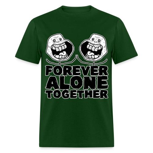 Meme 004 - Men's T-Shirt