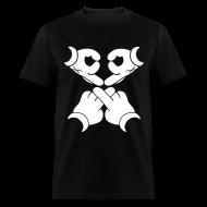 T-Shirts ~ Men's T-Shirt ~ ovo