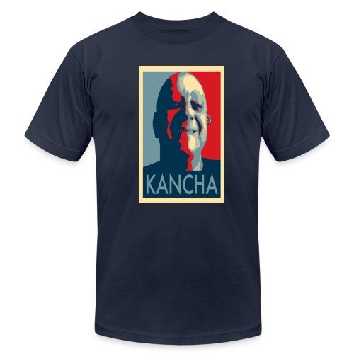 Agneepath (2012) - Limited Edition: Kancha - Men's  Jersey T-Shirt