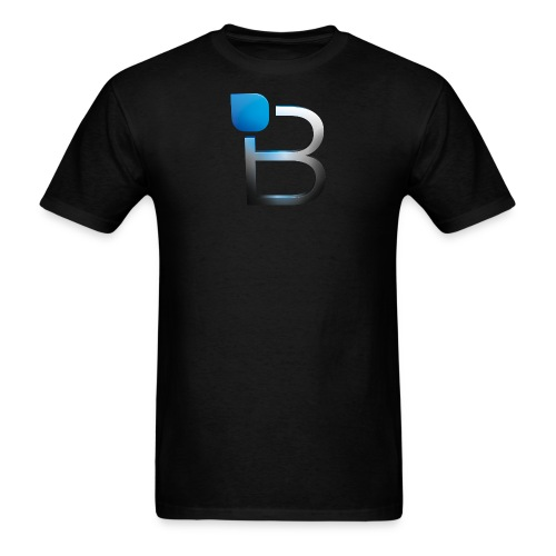 B Shirt Guys - Men's T-Shirt