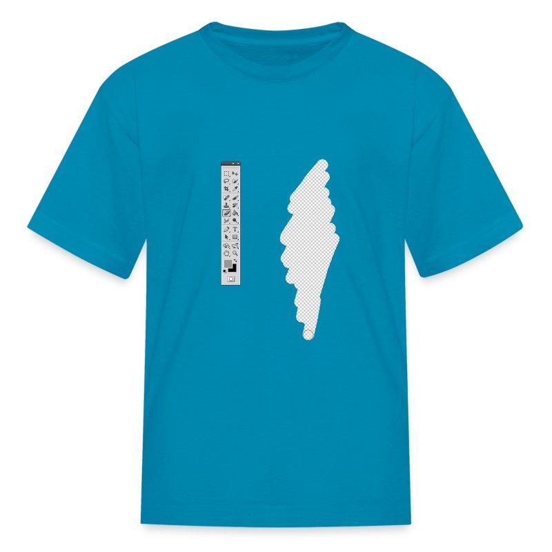 BLACKMYTH Summer Short Sleeve Women Top Tee Shirts Cotton