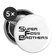 Buttons ~ Large Buttons ~ SFB Large Buttons