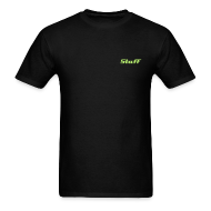 T-Shirts ~ Men's T-Shirt ~ Article 8925683